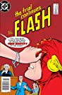 The Flash (1959-1985) #345