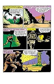 The Flash (1959-1985) #105