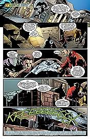 Ninjak (1997) #7
