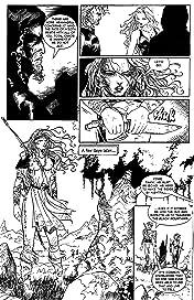 Legendlore #10