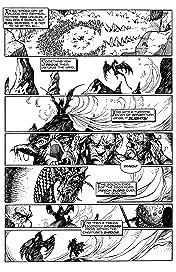 Legendlore #13