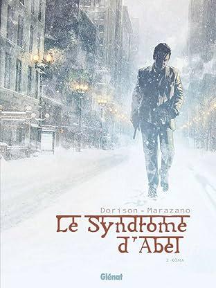 Le syndrôme d'Abel Vol. 2: Kôma