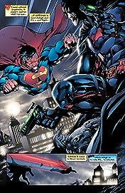 Superman/Batman #78