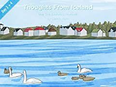 Thoughts From Iceland #3