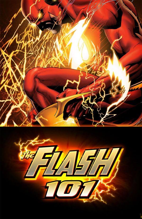Flash 101