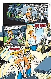 Archie #612