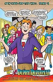 Archie #614
