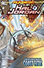 Flashpoint: Hal Jordan #2 (of 3)