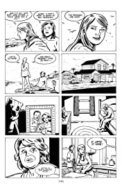 Stray Bullets: Killers #6