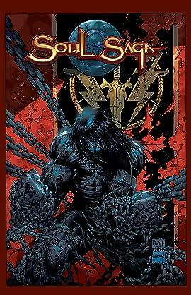 Soul Saga #5