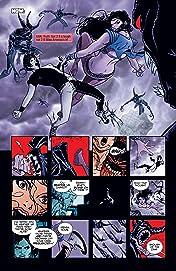 Vengeance #2 (of 6)
