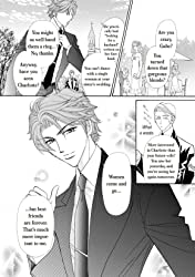 The Cinderella Solution: Preview
