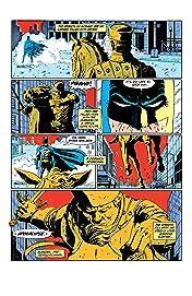 Batman (1940-2011) #394
