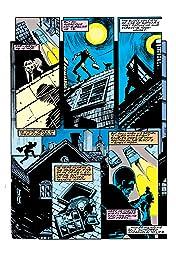 Batman (1940-2011) #395