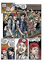 Green Lantern (1990-2004) #90