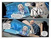 Smallville: Continuity #2