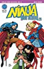 Ninja High School Vol. 2 #3