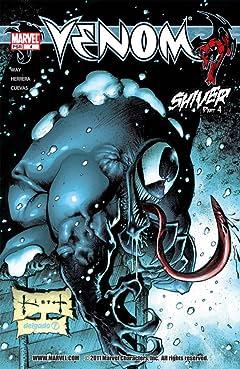 Venom (2003-2004) #4
