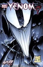 Venom (2003-2004) #5