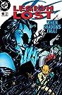 Legion Lost (2000-2001) #6
