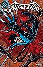 Nightwing (1996-2009) #9