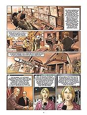 Shadow Banking Vol. 1: Le pouvoir de l'ombre