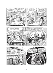 Les Pieds Nickelés: Les Pieds Nickelés en Périgord
