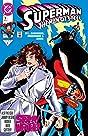 Superman: The Man of Steel (1991-2003) #7