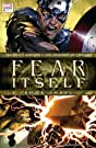 Fear Itself #3 (of 7)