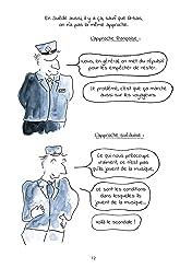Les Chroniques suédoises