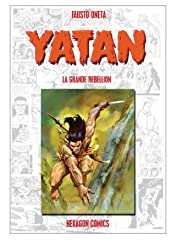 Yatan Vol. 1: La Grande Rebellion