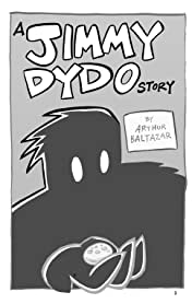 Jimmy Dydo #1