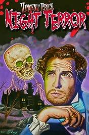 Vincent Price: Night Terror