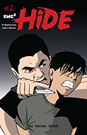 Hide #2