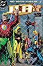 JLA Year One #11 (of 12)