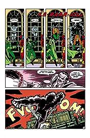 Justice League of America (1960-1987) #193