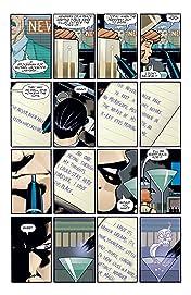 JLA: Classified #2