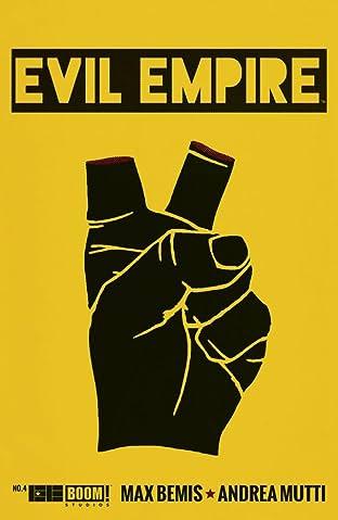 Evil Empire No.4