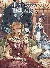 Princesse Sara Vol. 7: Le Retour de Lavinia