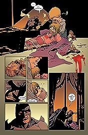Flashpoint: Batman - Knight of Vengeance #3 (of 3)