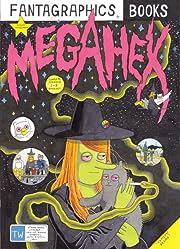 Megahex