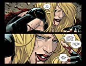 Injustice: Gods Among Us: Year Two (2014) #23