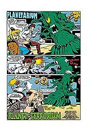 Scooby-Doo (1997-2010) #44