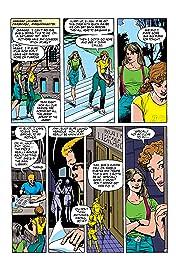 Wonder Woman (1987-2006) #52