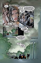 Witchblade #14
