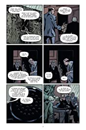 Metropolis Vol. 2