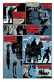 Starman (1994-2001) #66