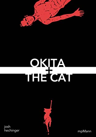 Okita + The Cat