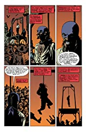 Starman (1994-2001) #68
