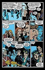 Starman (1994-2001) #69